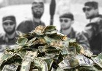 В Узбекистане спонсоров террористов будут сажать на 15 лет