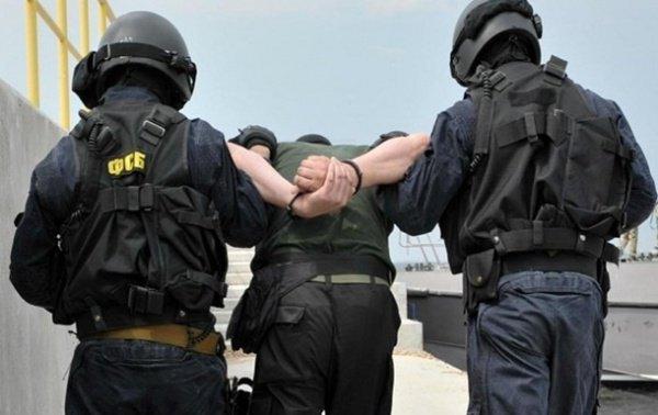 Вербовщики ИГИЛ задержаны в Москве.