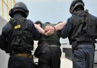 В Москве арестованы вербовщики ИГИЛ