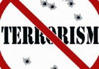 Роль ученых в противостоянии фанатизму и терроризму