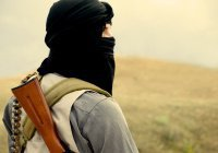 ИГИЛ накрыли финансовый и кадровый кризисы