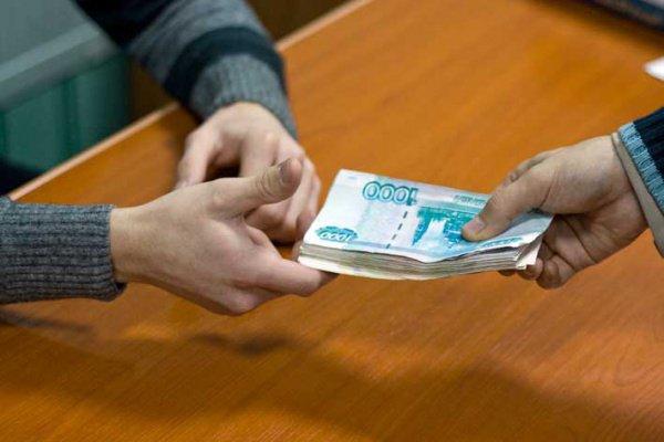 договор займа между физ лицами без процентов образец скачать 2020