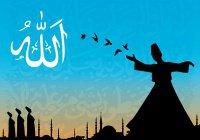 Основы суфизма хотят ввести в исламских вузах РФ