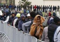 Норвегия заплатит беженцам за возвращение на родину