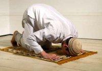 С 4 мая в Татарстане меняется время молитв