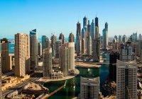 В ОАЭ будут строить здания с помощью 3D-принтера