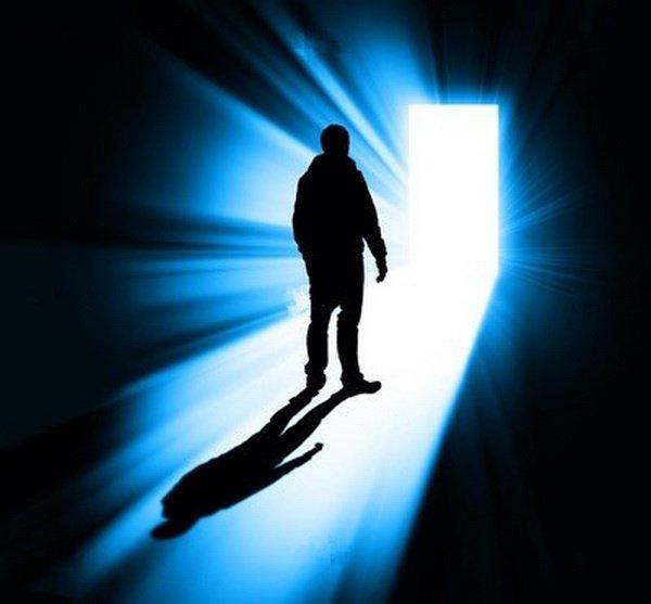 Доказательство существования души доказывает и существование Аллаха
