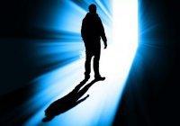 8 доказательств того, что душа существует