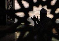 Мусульмане чаще расчитывают на помощь Всевышнего – ВЦИОМ