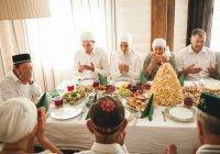В чем заключается важность родственников с точки зрения религии?