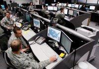 США блокируют финансовые операции ИГИЛ в Интернете