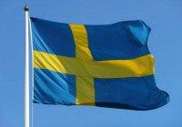 Шведских «зеленых» заподозрили в связях с исламистами