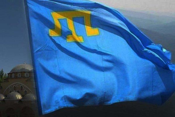 Съезд крымских татар состоится в ноябре или декабре.
