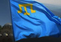 Крымские татары формируют новый представительный орган