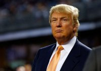 Трамп не исключил ядерного удара по ИГИЛ