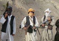 ИГИЛ пытается укрепиться в Средней Азии