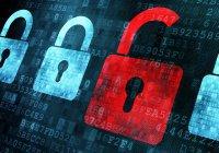 На сайт Islam-Today осуществлена хакерская атака