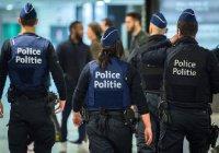 Бельгийские полицейские-мусульмане обратились к главе МВД