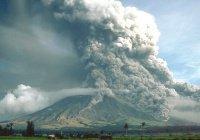 Ученые связали массовые беспорядки в Египте с извержением вулканов