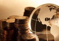 Россия - один из лидеров по экспорту халяльной продукции в страны ОИC