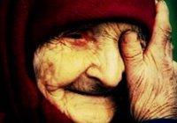 """""""Мерзкие поступки"""", упомянутые в Коране"""
