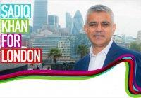 Завтра станет известно имя нового мэра Лондона