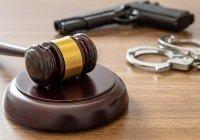 Совершившим данный грех уготован вечный Ад