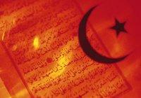4 млн рублей Татарстан потратит на пропаганду традиционного ислама