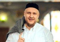 Айдар Шагимарданов: «Мусульманский фактор России - драйвер развития отечественной экономики». ЧАСТЬ 1