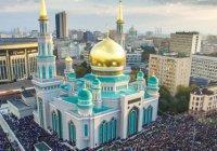 5 главных предназначений мечети