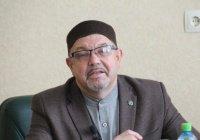 Каким должно быть мусульманское государство?