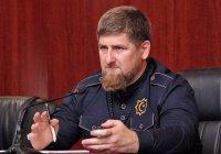 В Чечне после теракта на КПП пройдут антитеррористические рейды