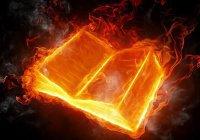 Дуа от испытаний, которая спасла Пророка Ибрахима от Огня
