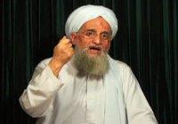 «Аль-Каида» планирует создать исламское государство в Сирии