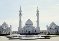 Казань соберет около 1000 российских имамов