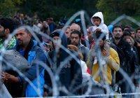 В Польше узаконили немедленную депортацию неугодных мигрантов
