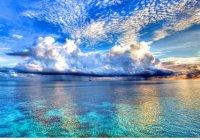 Что скажут люди, как только войдут в Рай?