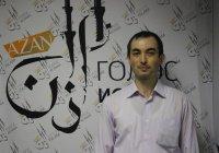 """Действительно ли сахабы Пророка были """"первыми ласточками"""" Ислама в Поволжье? (АУДИО)"""