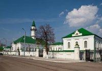 Исламская книжная ярмарка состоится в Казани
