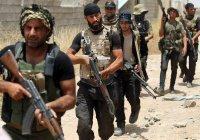Казнь ребенка привела к расколу в рядах ИГИЛ
