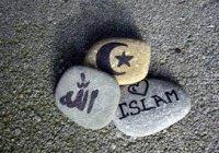 3 ежедневных поклонения, о которых не должен забывать мусульманин