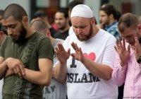 Большинство немцев считают, что ислам и Германия несовместимы