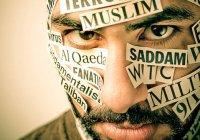 В Ирландии хотят законодательно запретить исламофобию