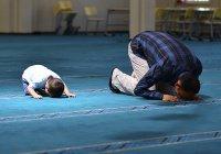 10 достоинств посещения мечети в пятницу