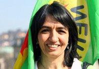 Мусульманка впервые стала спикером германского парламента