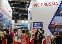 Россия готовится к наплыву туристов из Ирана