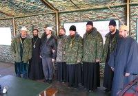Имамов привлекут к службе в Вооруженных силах РФ