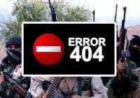 """""""Не стоит делать предметом внимания информационные продукты, которые производит ИГИЛ"""""""