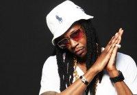 Популярный рэпер бросил музыкальный вызов исламофобам (Видео)