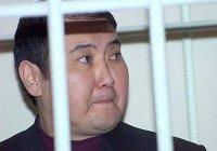 В Киргизии арестован экс-кандидат в президенты